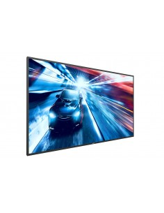 philips-65bdl3010q-00-signage-display-163-8-cm-64-5-led-4k-ultra-hd-black-1.jpg