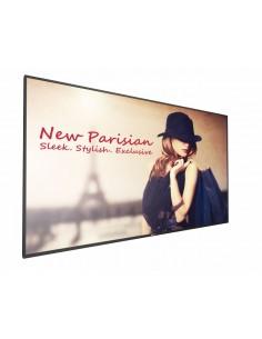 philips-65bdl4150d-digital-signage-flat-panel-163-8-cm-64-5-4k-ultra-hd-black-android-7-1-2-1.jpg