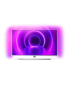 philips-65pus8545-12-tv-165-1-cm-65-4k-ultra-hd-alytelevisio-wi-fi-hopea-1.jpg