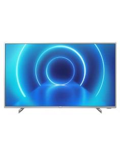 philips-7500-series-70pus7555-12-tv-177-8-cm-70-4k-ultra-hd-alytelevisio-wi-fi-hopea-1.jpg