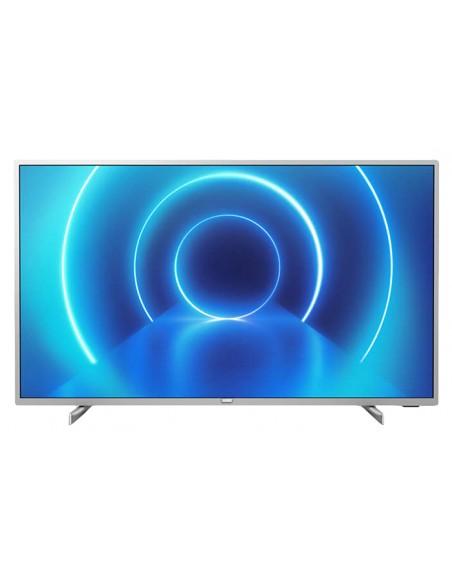 philips-7500-series-70pus7555-12-tv-177-8-cm-70-4k-ultra-hd-smart-wi-fi-silver-1.jpg