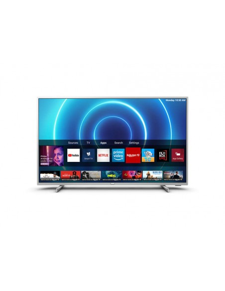 philips-7500-series-70pus7555-12-tv-177-8-cm-70-4k-ultra-hd-smart-wi-fi-silver-4.jpg