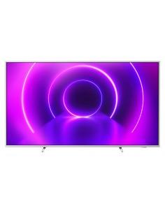 philips-70pus8545-12-tv-177-8-cm-70-4k-ultra-hd-alytelevisio-wi-fi-hopea-1.jpg