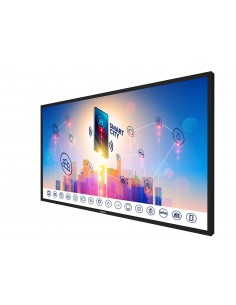 philips-86bdl3012t-00-signage-display-2-17-m-85-6-4k-ultra-hd-black-touchscreen-1.jpg