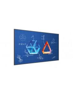 philips-signage-solutions-86bdl3552t-00-touch-display-interaktiivinen-littea-paneeli-2-17-m-85-6-4k-ultra-hd-musta-1.jpg