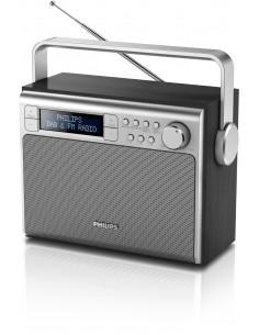 philips-ae5020b-12-radio-kannettava-digitaalinen-musta-hopea-1.jpg