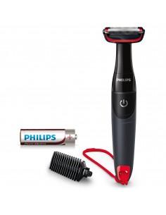 philips-bodygroom-series-1000-skin-protection-system-body-groomer-1.jpg