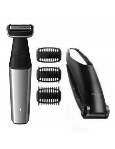 philips-bodygroom-series-5000-showerproof-body-groomer-bg5020-15-1.jpg