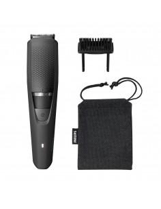 philips-beardtrimmer-series-3000-bt3226-14-beard-trimmer-black-1.jpg