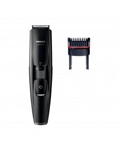 philips-beardtrimmer-series-5000-sankitrimmeri-bt5200-16-1.jpg