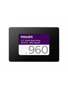 philips-fm96ss130b-00-ssd-massamuisti-2-5-960-gb-serial-ata-iii-1.jpg