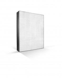 philips-captures-99-97-of-particles-nano-protect-filter-1.jpg