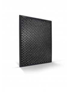 philips-2000-series-reduces-tvoc-odours-active-carbon-filter-1.jpg