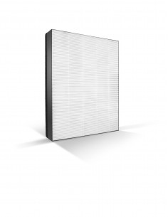philips-2000-series-captures-99-97-of-particles-nano-protect-filter-1.jpg