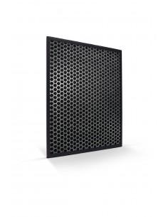 philips-3000-series-vahentaa-tvoc-yhdisteita-hajuja-nanoprotect-suodatin-1.jpg