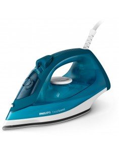 philips-easyspeed-gc1756-20-iron-steam-ceramic-soleplate-2000-w-blue-white-1.jpg
