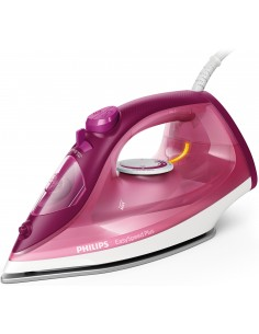 philips-gc2146-40-iron-steam-ceramic-soleplate-2100-w-purple-white-1.jpg