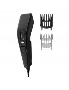 philips-hairclipper-series-3000-hc3510-15-hair-trimmers-clipper-black-1.jpg