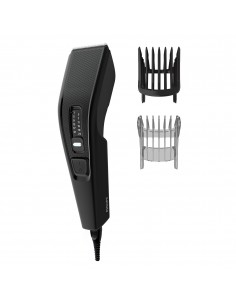 philips-hairclipper-series-3000-kotiparturi-terat-ruostumatonta-terasta-1.jpg