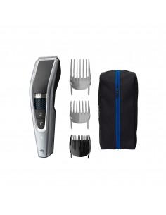 philips-5000-series-hc5630-15-hair-trimmers-clipper-black-silver-1.jpg