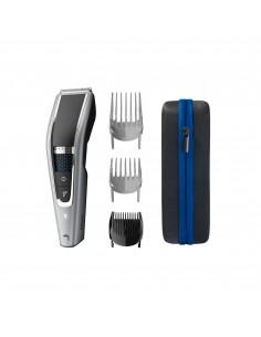 philips-5000-series-trim-n-flow-pro-tekniikka-pestava-kotiparturi-1.jpg