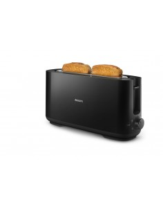philips-daily-collection-hd2590-90-toaster-2-slice-s-1030-w-black-1.jpg
