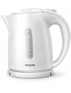 philips-daily-collection-keitin-hd4646-00-1.jpg