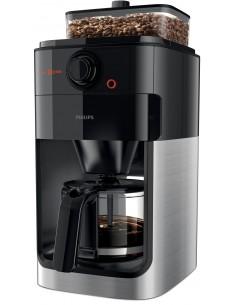 philips-grind-n-brew-inbyggd-kaffekvarn-kaffebryggare-1.jpg