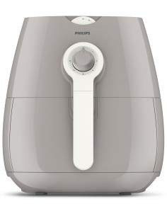 philips-daily-collection-hd9218-25-fritos-single-8-l-frist-ende-1425-w-varmluftsfritos-beige-1.jpg