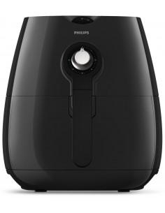 philips-daily-collection-vaharasvainen-airfryer-friteerauskeitin-rapid-air-tekniikalla-1.jpg