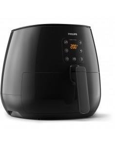 philips-essential-hd9260-90-fryer-single-stand-alone-1900-w-hot-air-black-1.jpg