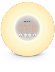 philips-wake-up-light-hf3500-01-1.jpg