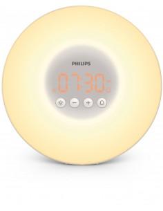 philips-wake-up-light-valo-ja-merkkiaani-herattavat-hellavaraisesti-1.jpg