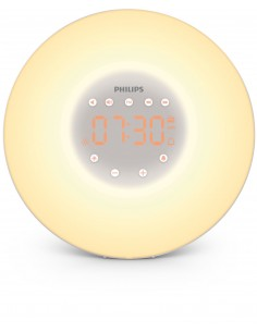 philips-wake-up-with-light-2-natural-sounds-wake-up-1.jpg