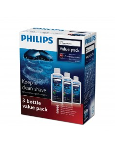 philips-cleans-and-lubricates-jet-clean-cleaning-solution-1.jpg