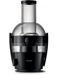 philips-viva-collection-hr1855-70-juice-maker-centrifugal-juicer-700-w-black-1.jpg