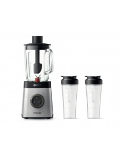 philips-avance-collection-1400-w-problend-6-3d-1-8-l-glass-jar-blender-1.jpg