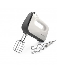 philips-viva-collection-hr3741-00-hush-llsassistent-handmixer-450-w-vit-1.jpg