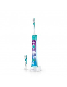 philips-sonicare-for-kids-built-in-bluetooth-sonic-electric-toothbrush-1.jpg