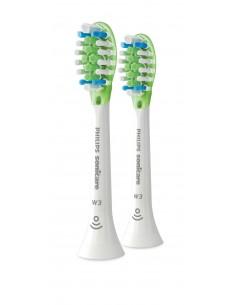 philips-hx9062-17-hammasharjan-paa-2-kpl-valkoinen-1.jpg
