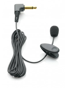 philips-clip-on-microphone-1.jpg