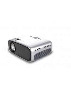 philips-npx440-int-dataprojektori-kannettava-projektori-2600-ansi-lumenia-lcd-800-x-480-musta-hopea-1.jpg
