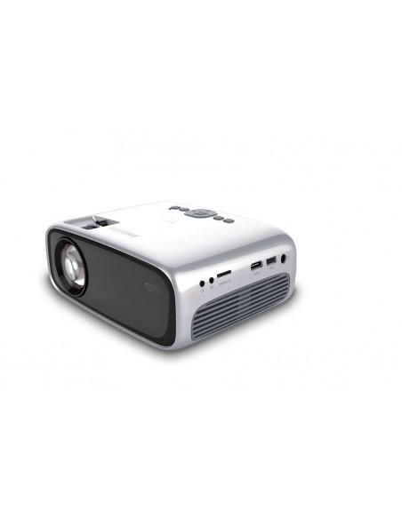 philips-npx440-int-data-projector-portable-2600-ansi-lumens-lcd-800x480-black-silver-3.jpg