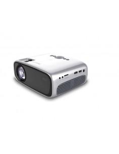 philips-neopix-easy-datorprojektorer-portabel-projektor-led-800-x-480-svart-gr-1.jpg