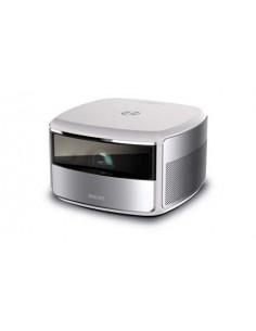 philips-screeneo-s6-data-projector-desktop-2000-ansi-lumens-dlp-2160p-3840x2160-silver-1.jpg
