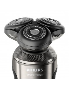 philips-shaver-series-9000-nanotech-precision-blades-shaving-heads-1.jpg