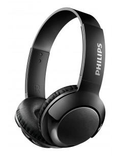 philips-wireless-on-ear-headphone-with-mic-shb3075bk-00-1.jpg