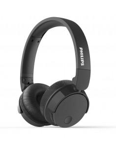 philips-tabh305bk-00-kuulokkeet-ja-kuulokemikrofoni-paapanta-bluetooth-musta-1.jpg
