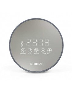 philips-tadr402-12-heratyskello-digitaalinen-harmaa-1.jpg