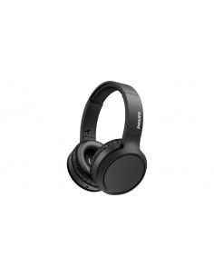 philips-tah5205bk-00-kuulokkeet-ja-kuulokemikrofoni-paapanta-3-5-mm-liitin-usb-type-c-bluetooth-musta-1.jpg